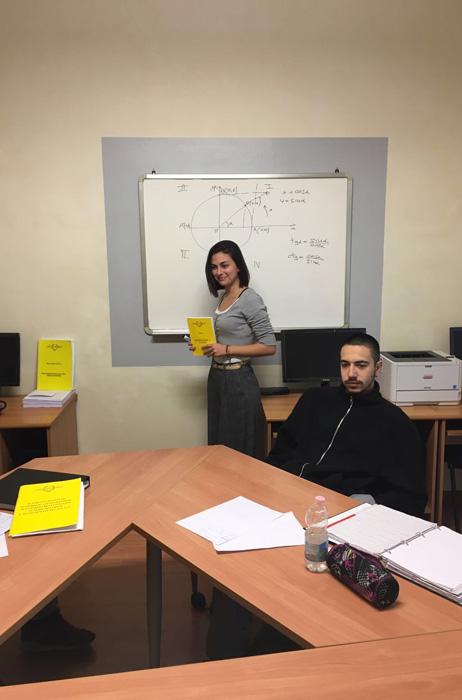 aula-istituto-europeo-(2)