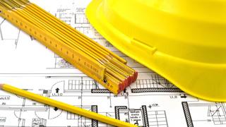 costruzione-ambiente-territorio