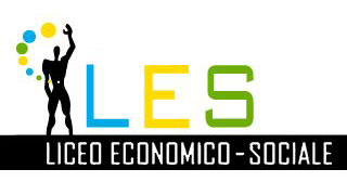 liceo-scienze-umane-economico---sociale