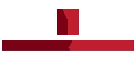 logo-language