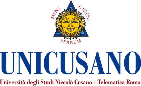 Unicusano_Logo_centrato_Roma
